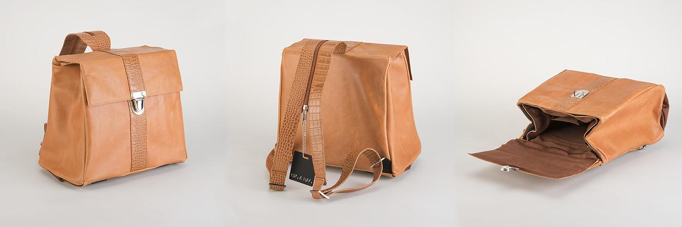 big-a-bag